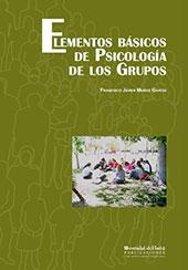 Elementos básicos de psicología de los grupos