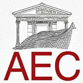 Archeologia e calcolatori -  - Firenze : All'insegna del giglio