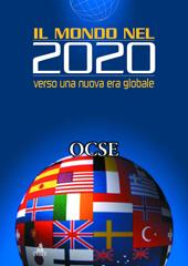 Il mondo nel 2020 : verso una nuova era globale