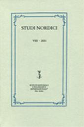 Studi nordici