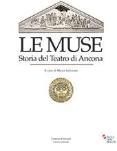 Le Muse : storia del teatro di Ancona