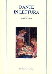 Dante in lettura