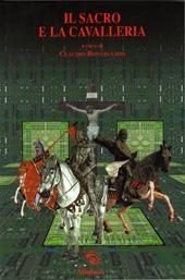 Il sacro e la cavalleria
