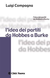L'idea dei partiti da Hobbes a Burke