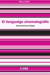 El llenguatge cinematogràfic