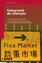 Integració de mercats