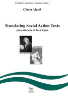 Translating social action texts