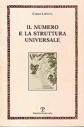Il numero e la struttura universale