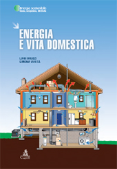 Energia e vita domestica