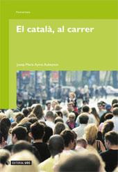 El català, al carrer