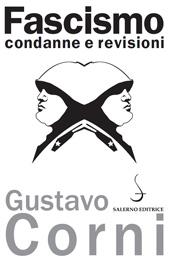 Fascismo : condanne e revisioni