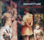 Archipitture : omaggio a Vasari