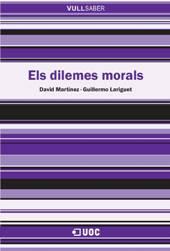 Els dilemes morals