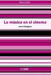 La música en el cinema