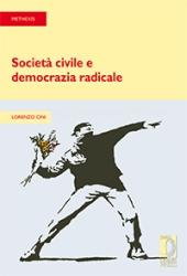 Società civile e democrazia radicale