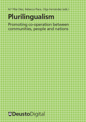 Plurilingualism : promoting co-operation between communities, people and nations