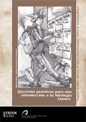 Ejercicios prácticos para una Introducción a la Mitología Clásica