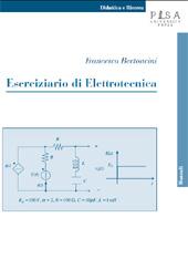 Eserciziario di Elettrotecnica