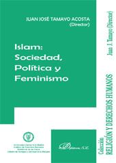 Islam : sociedad, política y feminismo