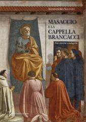 Masaccio e la Cappella Brancacci : note storiche e teologiche