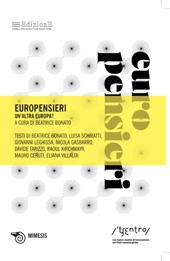 Europensieri : un'altra Europa?