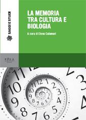 La memoria tra cultura e biologia