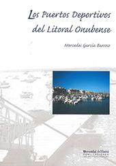 Los puertos deportivos del litoral onubense