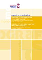 Responsabilidades y violencias : Necesidad de una política preventiva orientada a los hombres