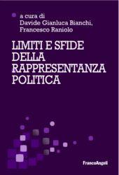 Limiti e sfide della rappresentanza politica