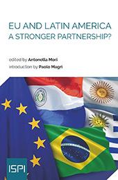EU and Latin America : a stronger partnership?