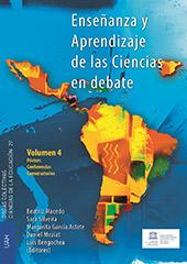 Enseñanza y Aprendizaje de las Ciencias en Debate
