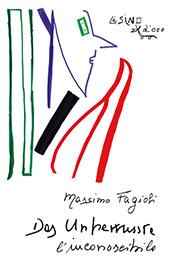 Das Unbewusste : l'inconoscibile : lezioni 2003 - Fagioli, Massimo - Roma : L'asino d'oro edizioni, 2019.