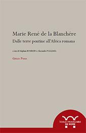 Les Nativités italiennes (1250-1450) : une histoire d'adoration - Puma, Giulia, 1983-, author -