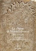 Le chiese di Montefollonico : arte e storia
