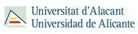 Publicacions Universitat d'Alacant