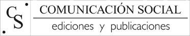 Comunicación Social Ediciones