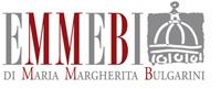 Emmebi Edizioni