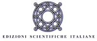 Edizioni Scientifiche Italiane