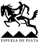 Ediciones Espuela de Plata