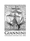 Giannini Editore