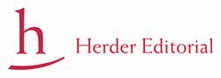 Herder Editorial