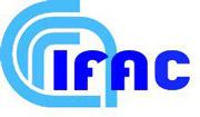 IFAC - Istituto di Fisica Applicata Nello Carrara