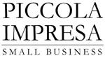Piccola Impresa/Small Business rivista