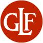 GLF Editori Laterza