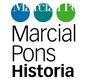 Marcial Pons Ediciones de Historia
