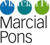 Marcial Pons Ediciones Jurídicas y Sociales