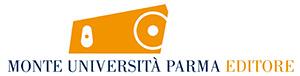 Monte Università Parma Editore