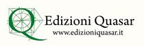 Edizioni Quasar