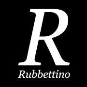 Rubbettino