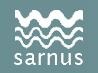 Sarnus